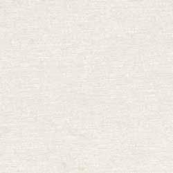 CRUSH_WHISTLER_WHITE