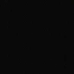 EX-LITE_BLACK