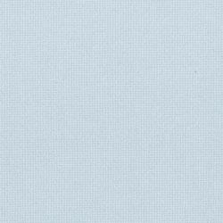 GUARDIAN_SMOKE_BLUE