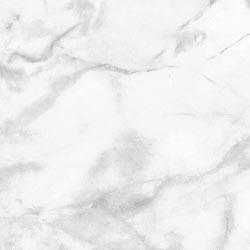 MARBLE_SILVER