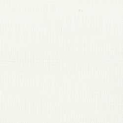 PERSPECTIVE_3_PERCENT_ARCTIC_WHITE